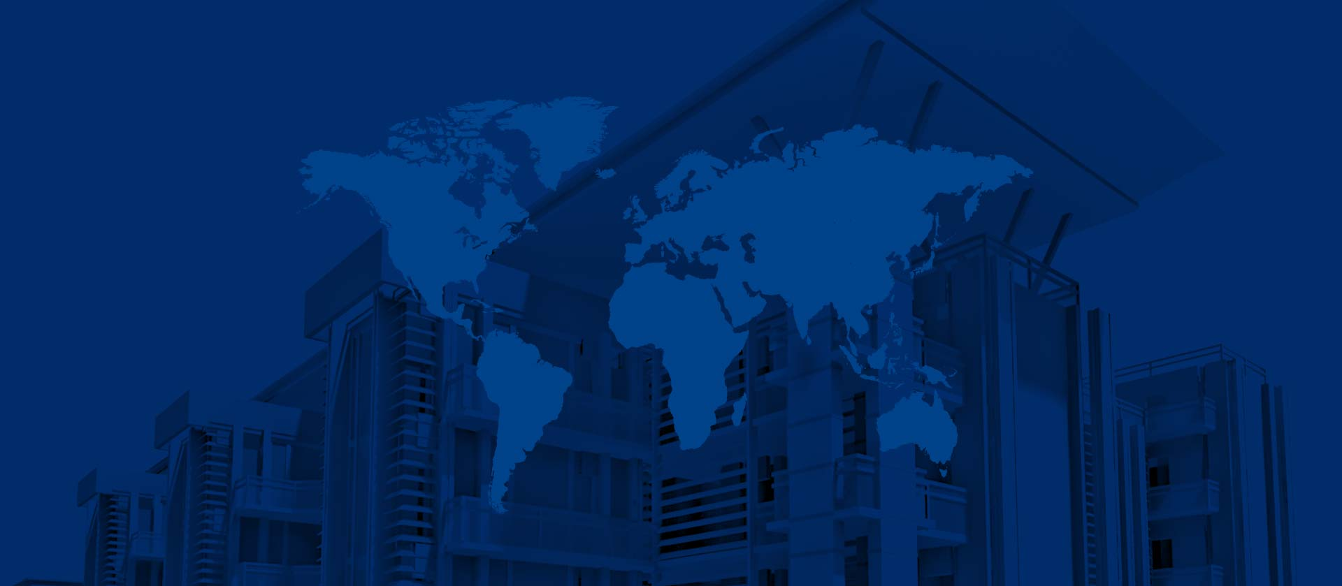Puna primjena standarda financijskog, menadžerskog i forenzičnog računovodstva